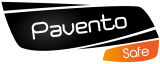 Pavento Safe
